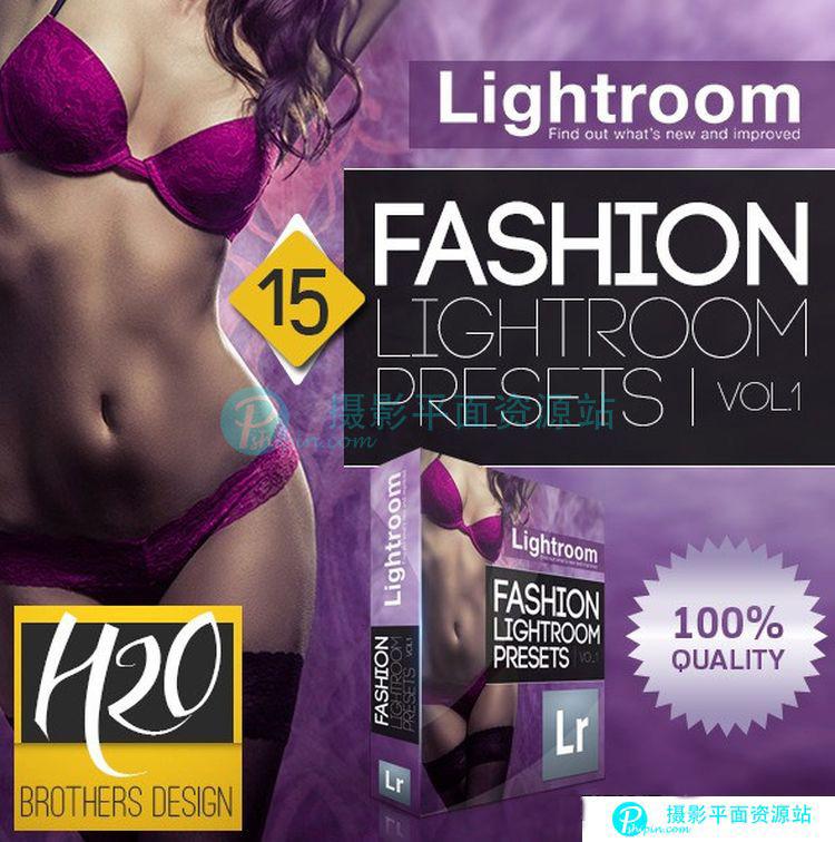 pshipin-48335-%e4%b8%93%e4%b8%9a%e6%97%b6%e5%b0%9a%e8%b0%83%e8%89%b2lightroom%e9%a2%84%e8%ae%be%ef%bc%88fashion-lightroom-presets-vol-1%ef%bc%89-5276