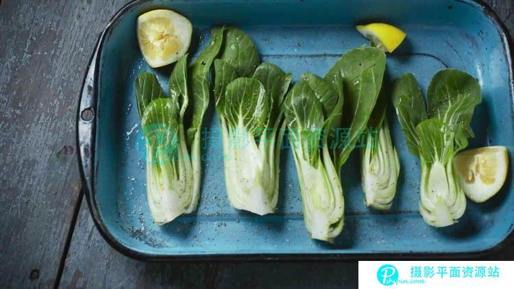RGGEDU 静物食物美食菜谱摄影技巧与后期修图视频教程