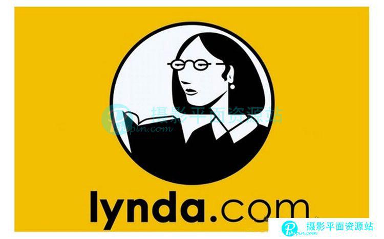 【Lynda出品】Lightroom 5全面核心视频教程(全四季)